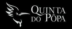 Quinta do Popa