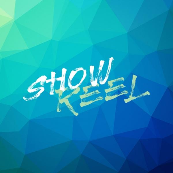 VIDEO SHOW REEL – CHALK creative
