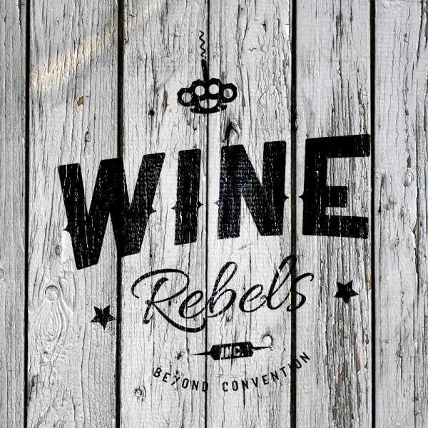 WINE REBELS INC.